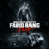 KILLA Lyrics Farid Bang