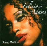 Miscellaneous Lyrics Felicia Adams