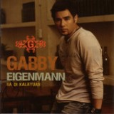 Sa Di Kalayuan Lyrics Gabby Eigenmann
