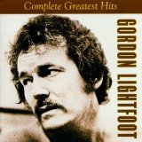 Miscellaneous Lyrics Gordon Lightfoot
