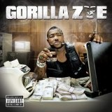 Don't Feed Da Animals Lyrics Gorilla Zoe