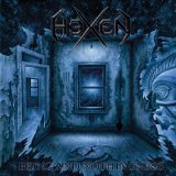 Being And Nothingness Lyrics Hexen