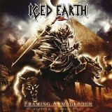 Framing Armageddon (Something Wicked Part 1) Lyrics Iced Earth