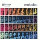Melodies Lyrics Jan Hammer Group