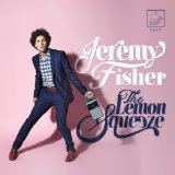 The Lemon Squeeze Lyrics Jeremy Fisher