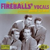 Miscellaneous Lyrics Jimmy Gilmer And The Fireballs