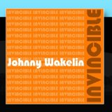 Miscellaneous Lyrics Johnny Wakelin