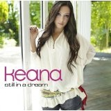 Still In A Dream Lyrics Keana Texeira