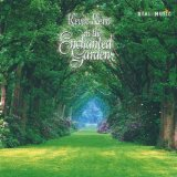 In the Enchanted Garden Lyrics Kevin Kern