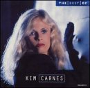 Hits Lyrics Kim Carnes