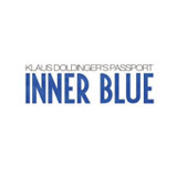 Inner Blue Lyrics Klaus Doldinger's Passport