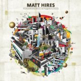 Miscellaneous Lyrics Matt Hires