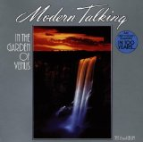 In The Garden Of Venus Lyrics Modern Talking