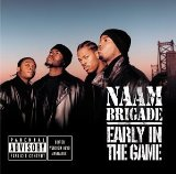 Miscellaneous Lyrics Naam Brigade F/ Freeway