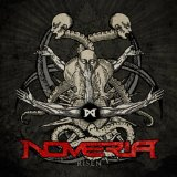 Risen Lyrics Noveria