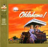 Miscellaneous Lyrics Oklahoma! Soundtrack
