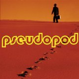 Miscellaneous Lyrics Pseudopod