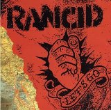 Let's Go Lyrics Rancid