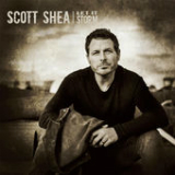 Let It Storm Lyrics Scott Shea