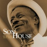 Miscellaneous Lyrics Son House