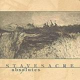 Absolutes Lyrics Stavesacre
