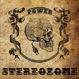Power Lyrics Stereozone