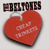 Miscellaneous Lyrics The Beltones