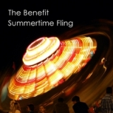 Summertime Fling Lyrics The Benefit