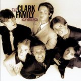 Miscellaneous Lyrics The Clark Family Experience