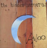 Awoo Lyrics The Hidden Cameras