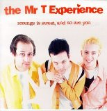 Miscellaneous Lyrics The Mr T Experience