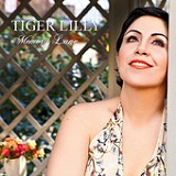 Memory Lane Lyrics Tiger Lilly