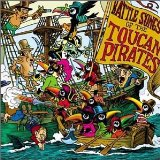 Miscellaneous Lyrics Toucan Pirates