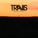 Where You Stand (Single) Lyrics Travis