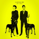 The 6th Album 'Catch Me' Lyrics TVXQ