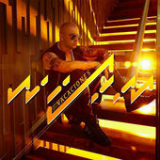 Vacaciones (Single) Lyrics Wisin