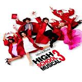 High School Musical 3 Lyrics Zac Efron And Vanessa Hudgens