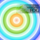 Insomnia Cure Series: Fog Lyrics Zil Studio
