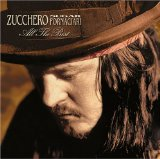 Miscellaneous Lyrics Zucchero