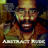 Dear Abbey, The Lost Letters Mixtape Lyrics Abstract Rude