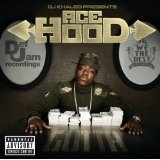 Gutta Lyrics Ace Hood