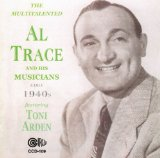 Miscellaneous Lyrics Al Trace
