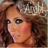 Mi Delirio Lyrics Anahi