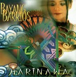 Harinawa Lyrics Bayang Barrios