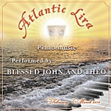 Atlantic Lyre Lyrics Blessed John