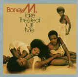 Take The Heat Off Me Lyrics Boney M