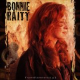 Fundamental Lyrics Bonnie Raitt