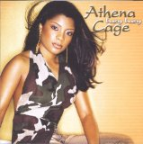 Miscellaneous Lyrics Cage Athena