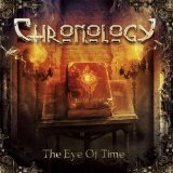 The Eye Of Time Lyrics Chronology