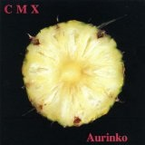 Aurinko Lyrics Cmx